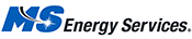 MS Energy Services LLC company